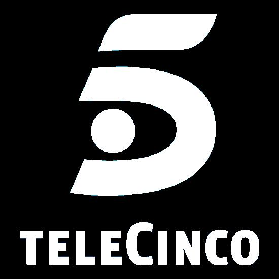 telecinco_logo_500_-1_c0eb (2) (1).png
