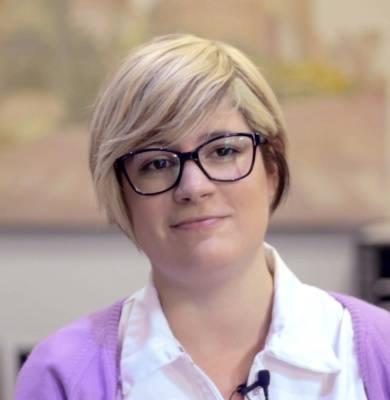 Laura Bergara
